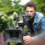 videograaf_web